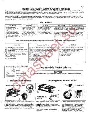 Производитель: C.K Tools. Форматы файла: HTML, PDF (Для просмотра требуется ...