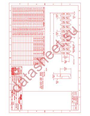 16-142 datasheet скачать даташит